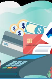 mms-blog-Sample Order Payment1-01